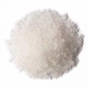 Natural Salts